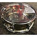 Pearl 6X14 Sensitone Snare Drum-thumbnail