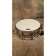 Pearl 6X14 Sensitone Snare Drum