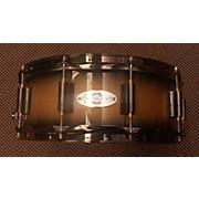 6X14 Series 8 Birch Drum