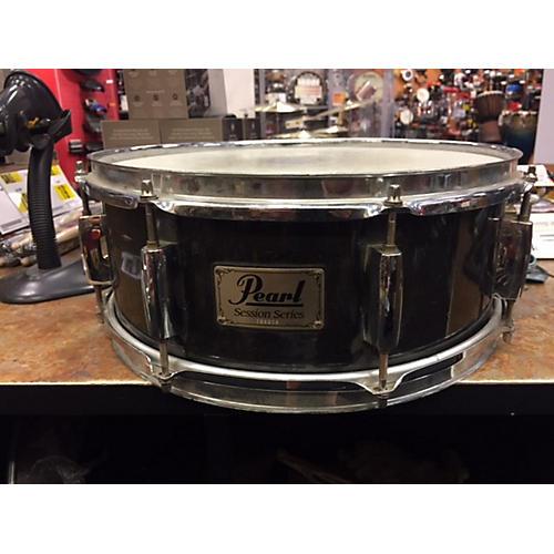 Pearl 6X14 Session Series Drum-thumbnail