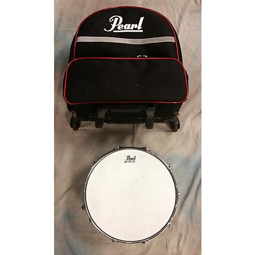 Pearl 6X14 Sk900 Snare Drum Kit Drum