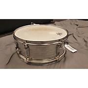 Sonor 6X14 Snare Drum Drum