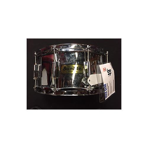 Sunlite 6X14 Snare Drum Drum-thumbnail