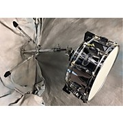 Mapex 6X14 Snare Drum Drum