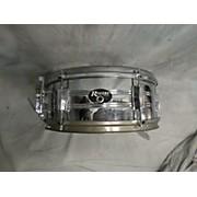 Rogers 6X14 Snare Drum Drum