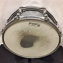 Premier 6X14 Snare Drum Drum