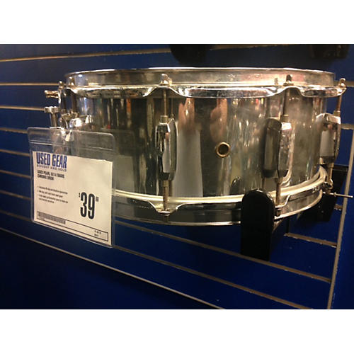 Pearl 6X14 Snare Drum-thumbnail
