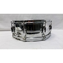 Groove Percussion 6X14 Snare Drum