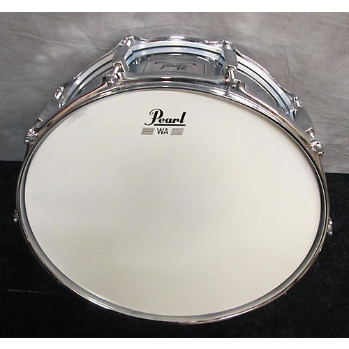 Pearl 6X14 Snare Kit Drum-thumbnail