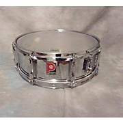 Premier 6X14 Snare