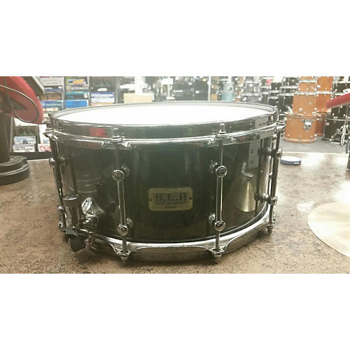 Tama 6X14 Sound Lab Project Snare Drum