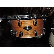 6X14 Sound Lab Project Snare Drum