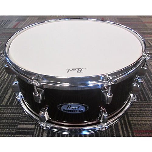 Pearl 6X14 Soundcheck Snare Drum-thumbnail