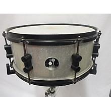 Sonor 6X14 Special Edition Drum