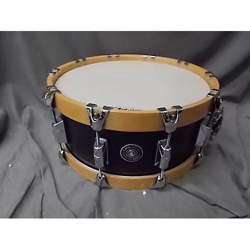 Taye Drums 6X14 Specialty Aluminum Drum