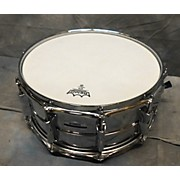 Yamaha 6X14 Stage Custom Snare Drum