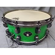 Tama 6X14 Starclassic Maple Drum