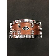 Tama 6X14 Starclassic Performer Snare Drum