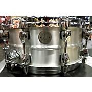 6X14 Starphonic Snare Drum