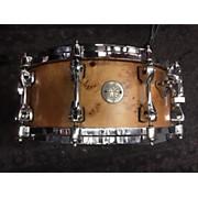 Tama 6X14 Starphonic Snare Drum
