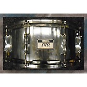 Yamaha 6X14 Steel Drum
