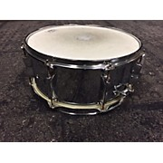 Yamaha 6X14 Steel Snare Drum