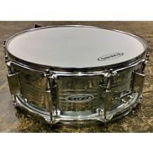 Excel 6X14 Student Drum