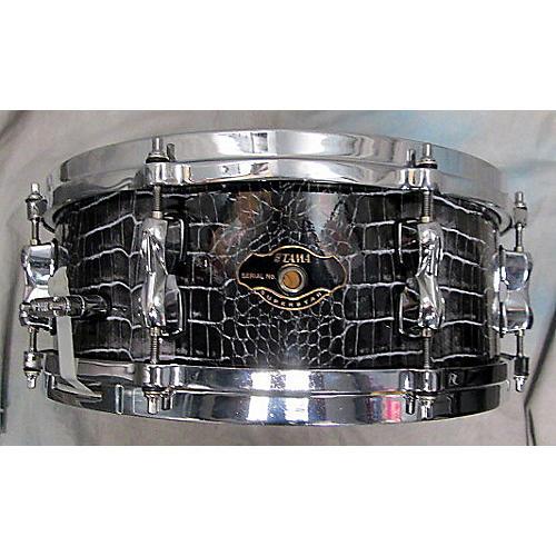 Tama 6X14 Superstar Snare Drum-thumbnail
