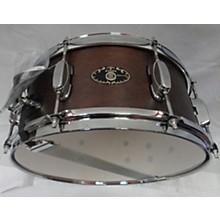 Tama 6X14 Superstar Snare Drum