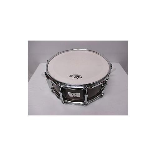 Pork Pie 6X14 The Little Squealer Drum