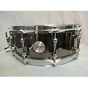 Mapex 6X14 Tomahawk Drum
