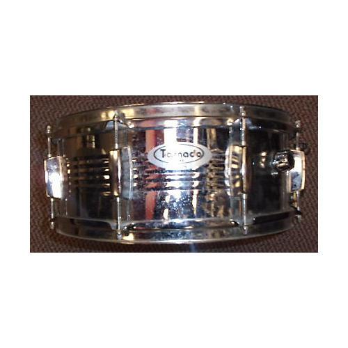 Mapex 6X14 Tornado Drum