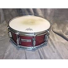 Taye Drums 6X14 Tourpro Basswood Drum