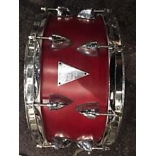 Orange County Drum & Percussion 6X14 VENICE Drum