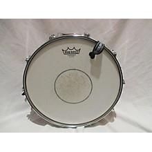 Orange County Drum & Percussion 6X14 VENICE SERIES 14X6 SNARE Drum