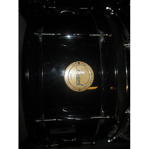 Pearl 6X14 VISION BIRCH SNARE Drum