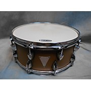 Orange County Drum & Percussion 6X14 Venice Series Snare Drum
