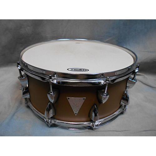 Orange County Drum & Percussion 6X14 Venice Series Snare Drum