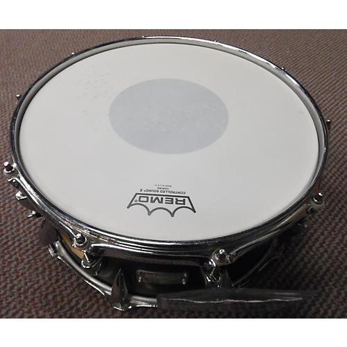 Orange County Drum & Percussion 6X14 Vented Snare Drum Drum