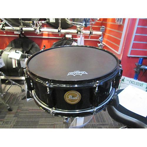 Pearl 6X14 Vision Series Snare Drum