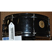 Pearl 6X14 Vision Series Snare Drum