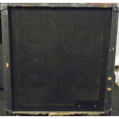 Crate 6X410E Bass Cabinet