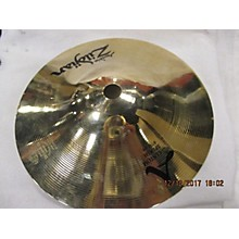 Zildjian 6in A Custom Splash Cymbal