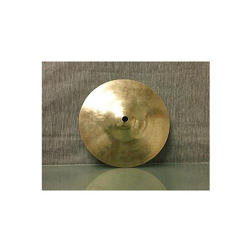 Zildjian 6in A SERIES SPLASH Cymbal-thumbnail