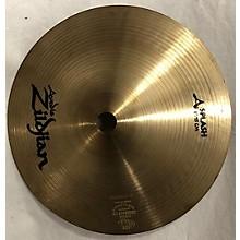 Zildjian 6in A Splash Cymbal