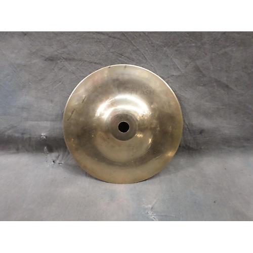 Sabian 6in AAX Cymbal-thumbnail