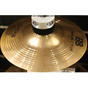 Sabian 6in B8 Splash Cymbal