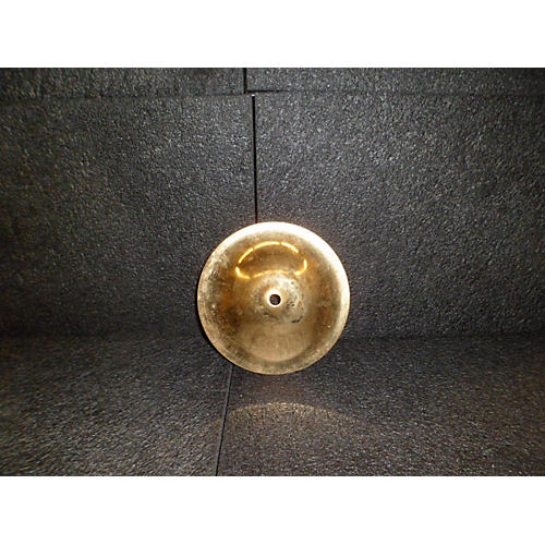 LP 6in BELL Cymbal-thumbnail