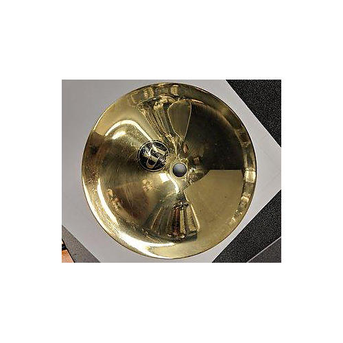 LP 6in BELL Cymbal