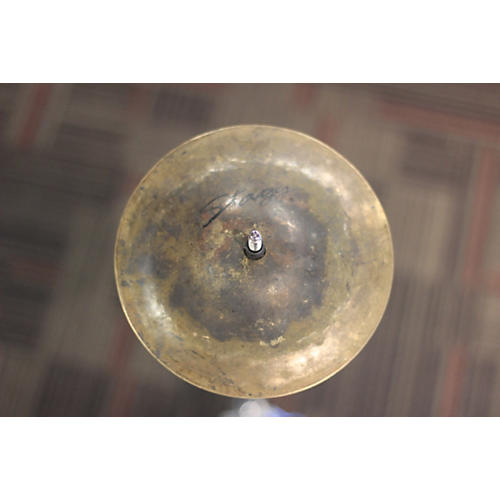Stagg 6in Bell Cymbal